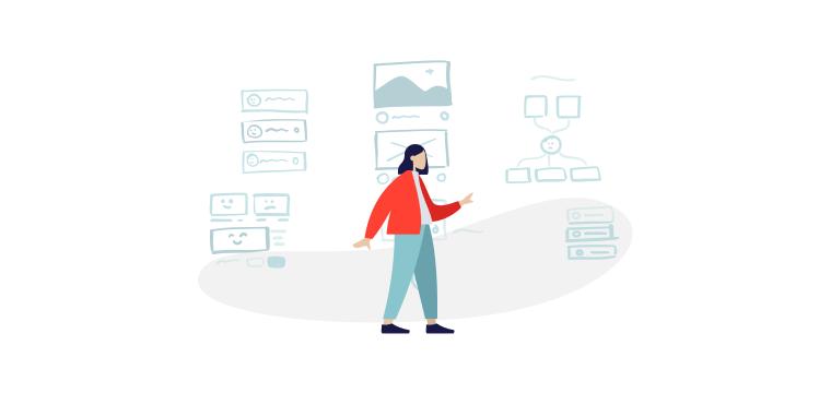 Decide Your Website's Purpose