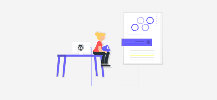 Integration with WordPress Plugins