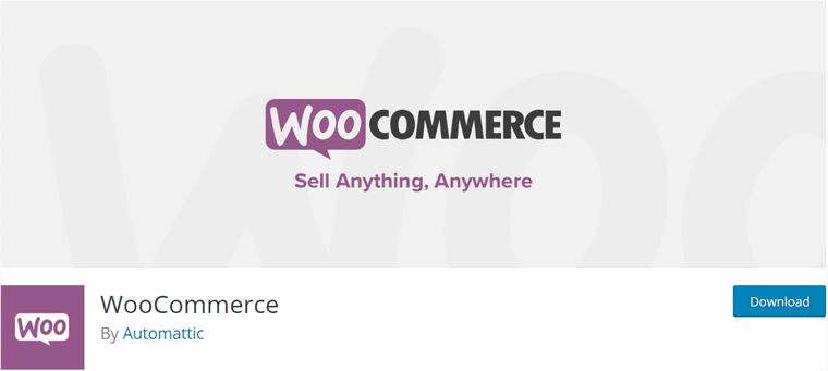 WooCommerce Pricing From WordPress Plugin Directory