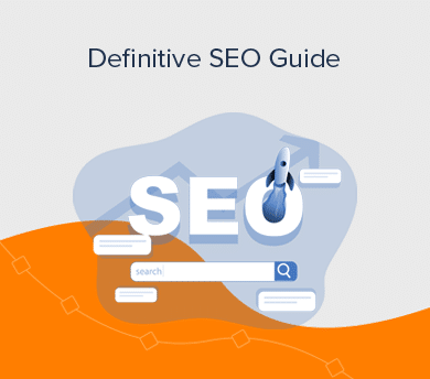 Definitive SEO Guide for Beginners