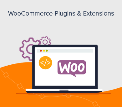 WooCommerce Plugins and Extensions for Your eCommerce Store