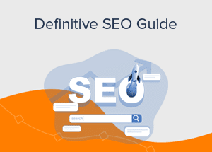 Definitive SEO Guide for Beginners>