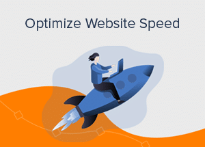 Optimize Your Website Speed Guide>