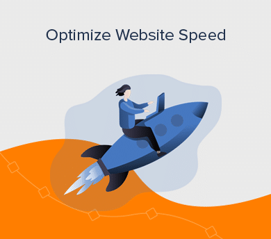 Website Speed Optimization Guide to Boost Your Site's Speed