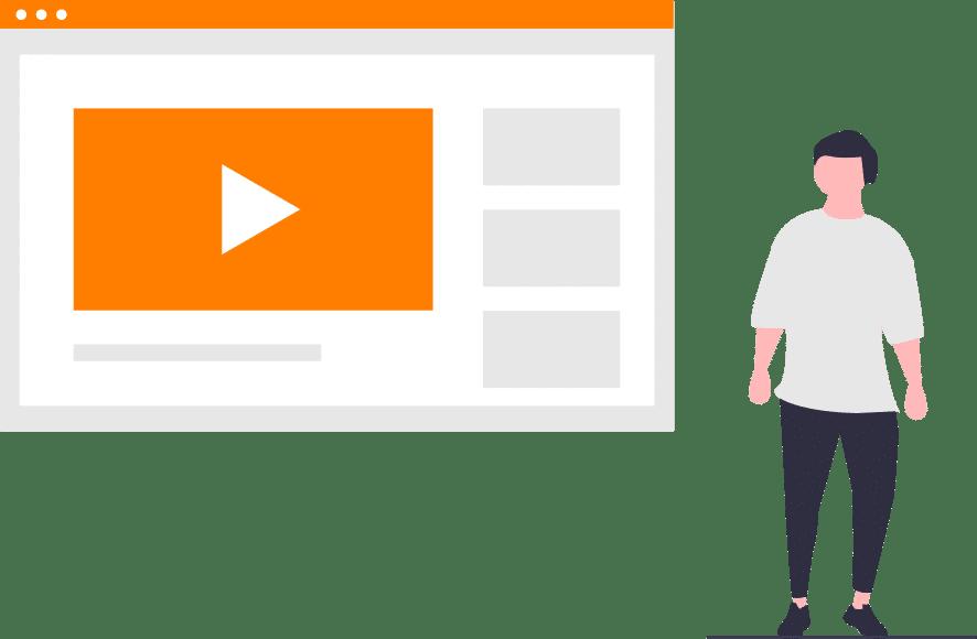 Create YouTube Videos