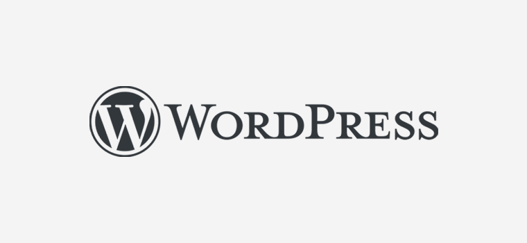 WordPress Website Building Platform