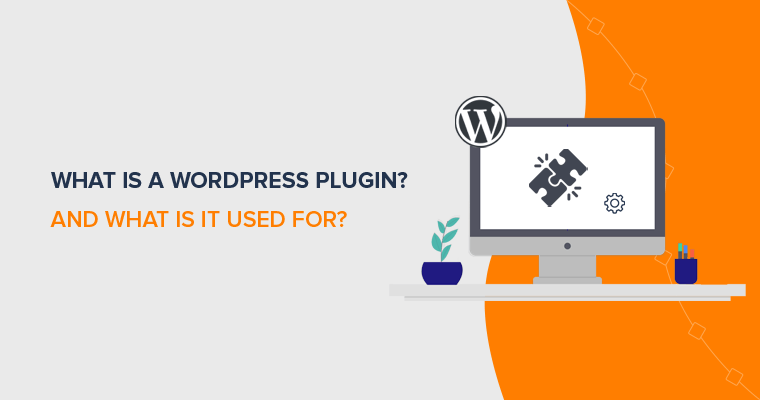 What is a WordPress Plugin and What Is It Used For