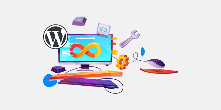WordPress Plugins API