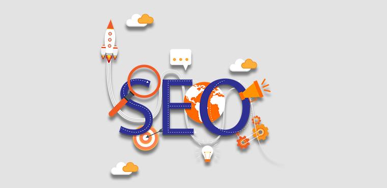 Search Engine Optiization SEO