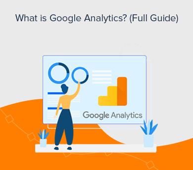 Google Analytics Guide for Beginners