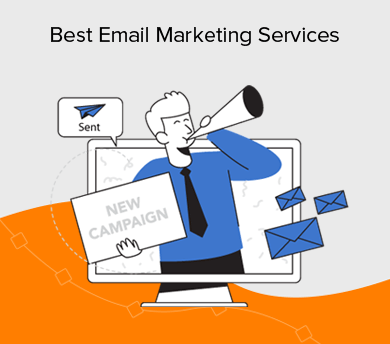 Email Marketing Tools for Your Business
