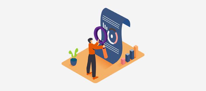 Analyze Your Digital Marketing Reports