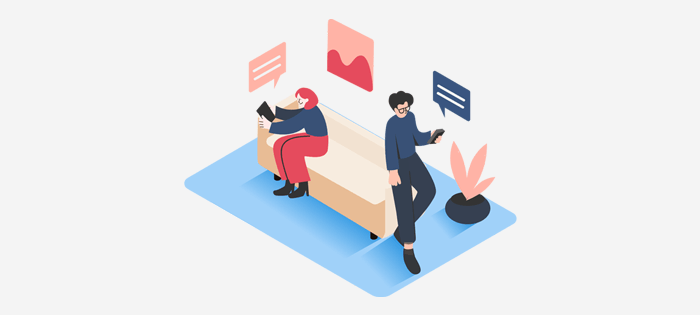 User Engagement Online