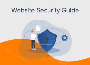 Ultimate Website Security Guide>