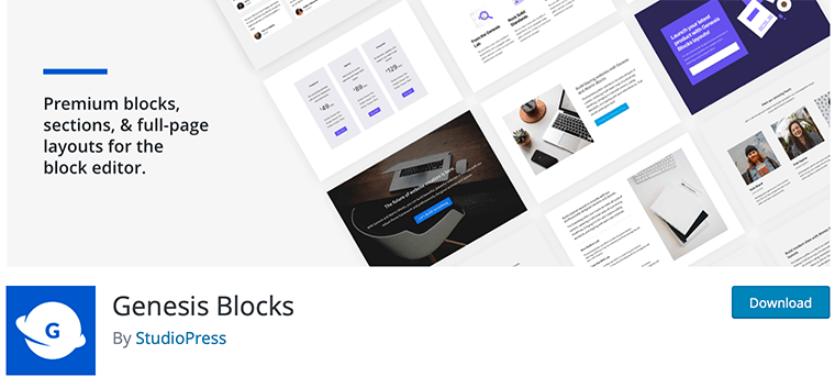 Genesis Blocks
