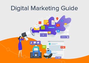 Digital Marketing Guide>