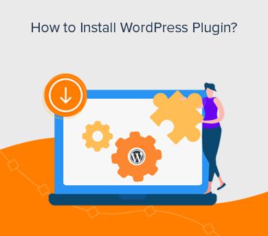 Installing a Plugin in WordPress (Beginner's Guide)