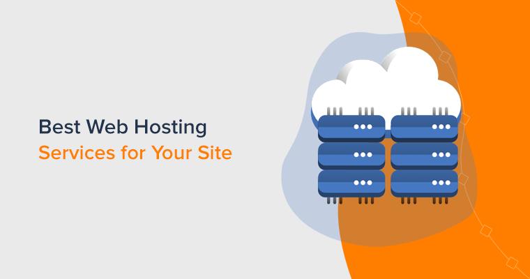 Best Web Hosting Websites for Your Website