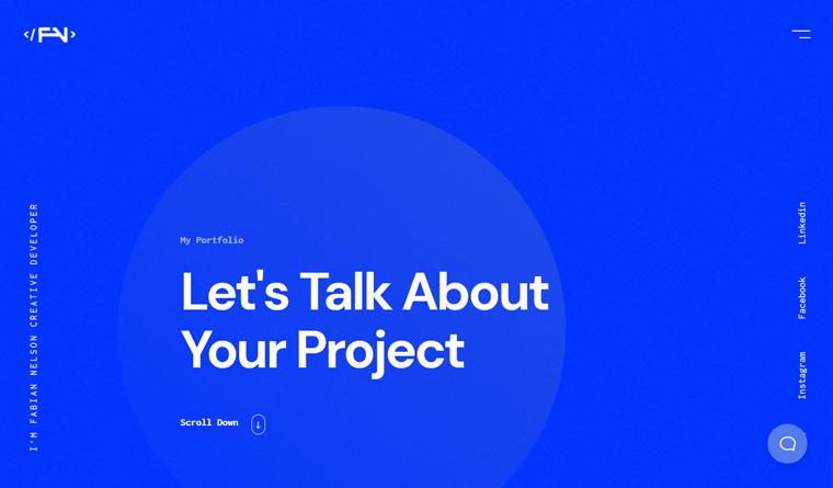 Phlox WP Theme For Creative Developer