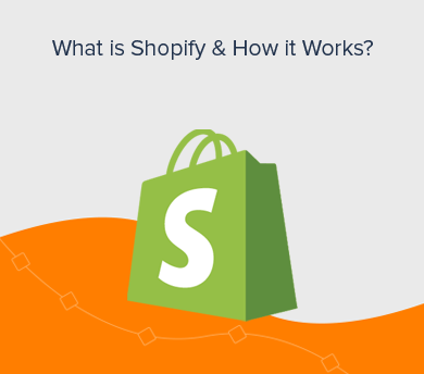 What is Shopify for Beginners