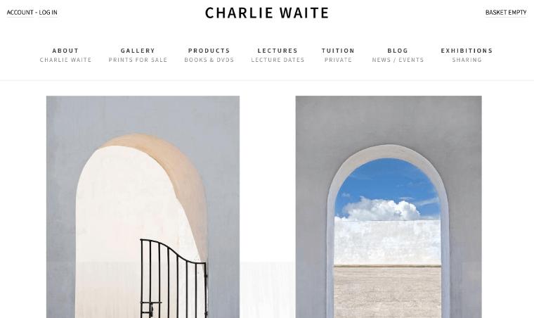 Charlie-Waite-Website
