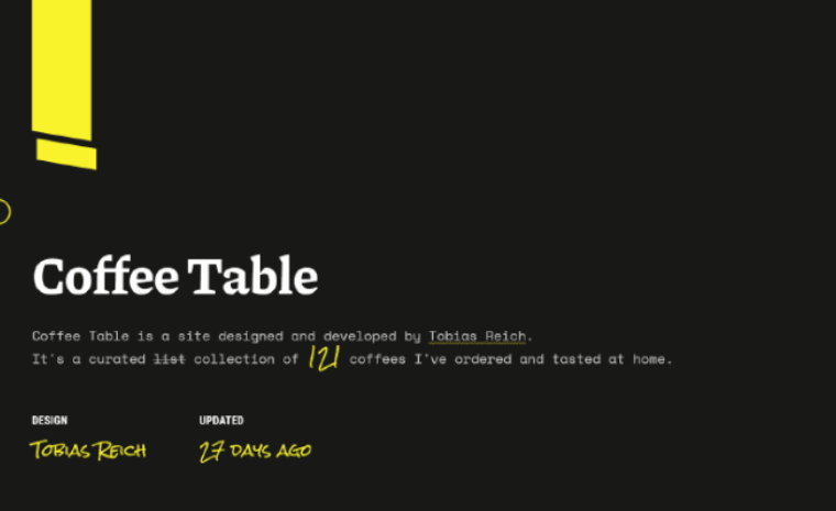 Coffee-Table-review-personal-websites
