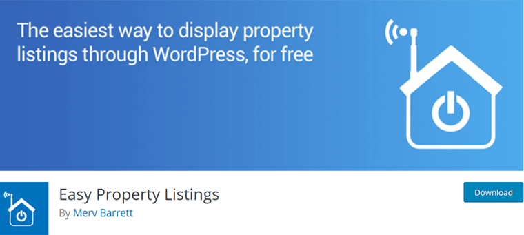 Easy Property Listing websites to post real estate listing