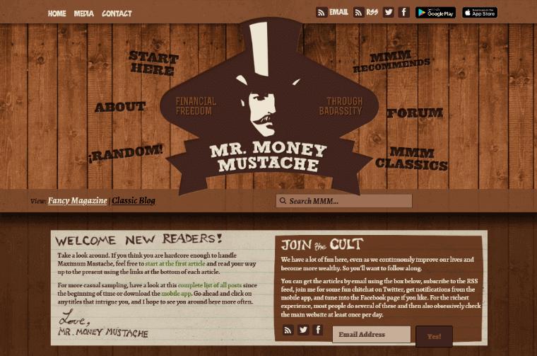 Mr.-Money-Moustache