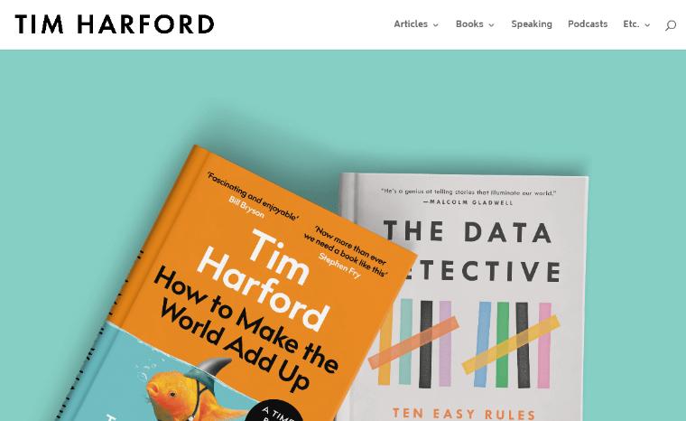 Tim-Harford-Website