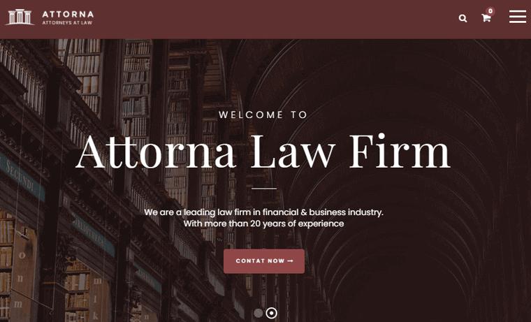Attorna-Lawyer-WordPress-Theme