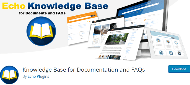 Knowledge-Base-FAQs