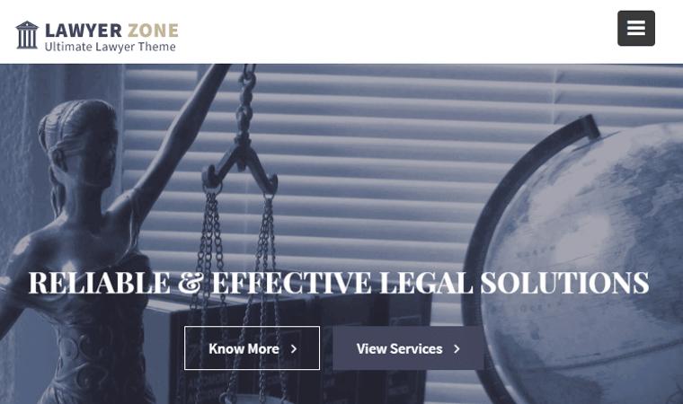 Lawyer-Zone-Lawyer-WordPress-Theme