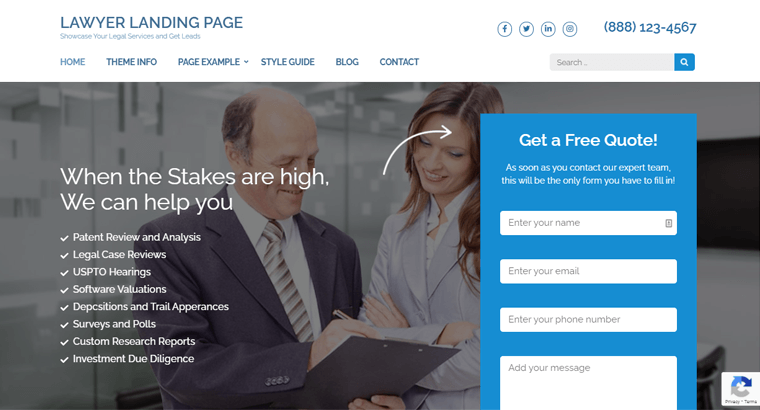 Lawyer-Landing-Page-Theme