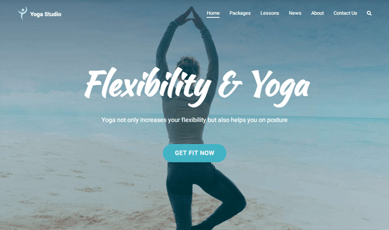 Zakra-Yoga-Theme-for-Yoga-Teacher