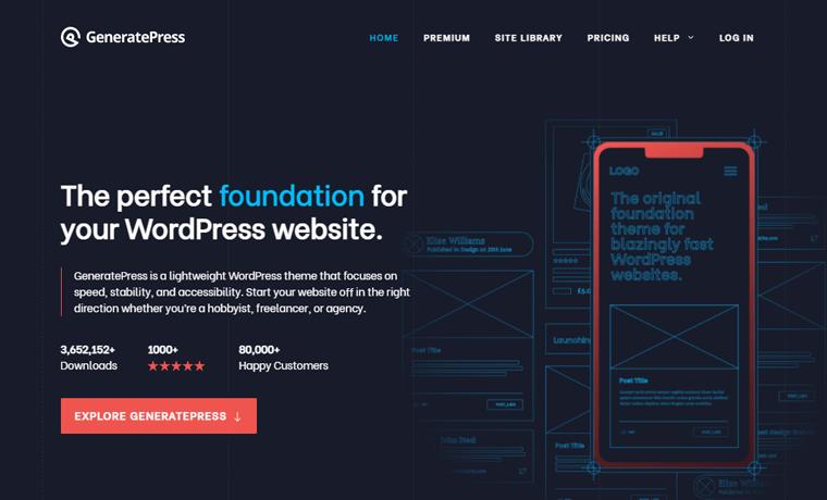 generatepress-theme