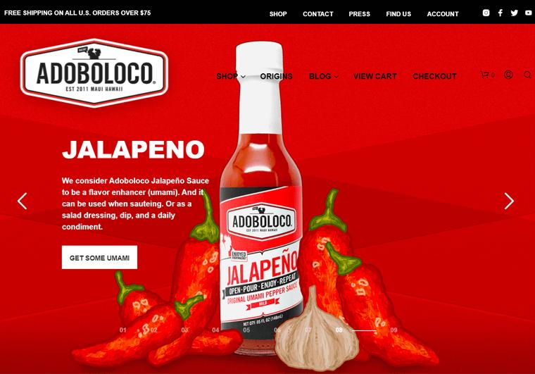 Adoboloco