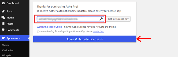 ashe-pro-license-key-agree-activate
